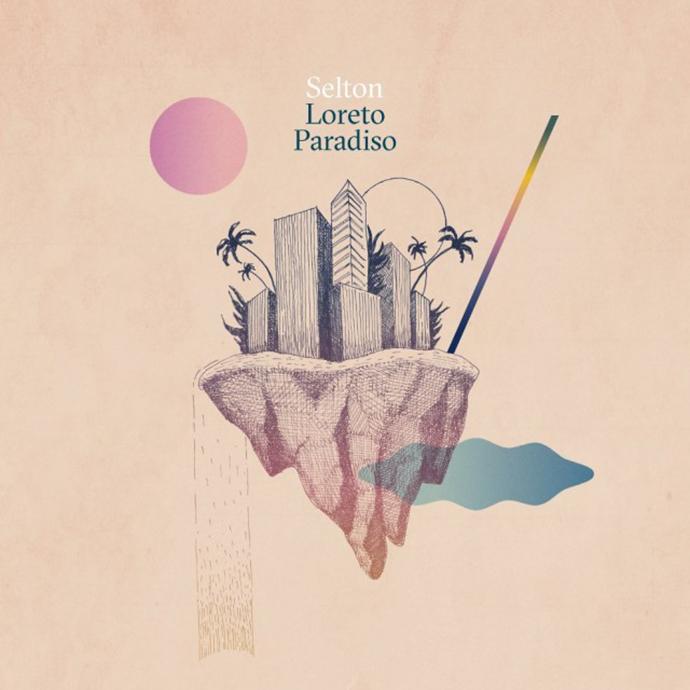 selton_album