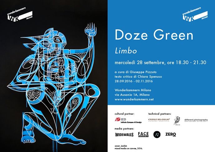 wk_dozegreen_limbo_invitation_horizontal_it_lr