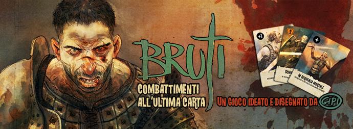 banner_bruti