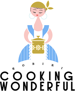 cooking_wonderful_logo