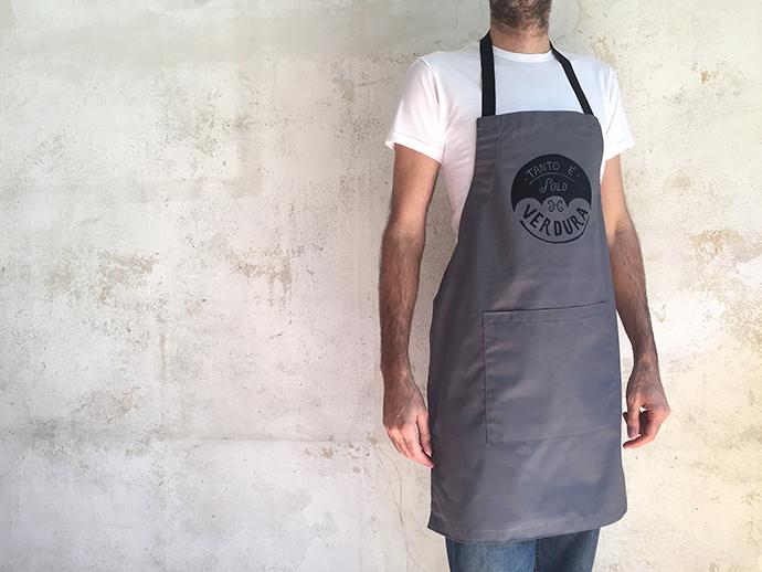 lepalle_apron_verdura