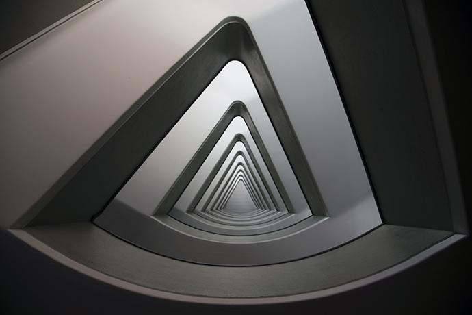 sbagliato-pietro-100x70cmlightbox-galleria-varsi