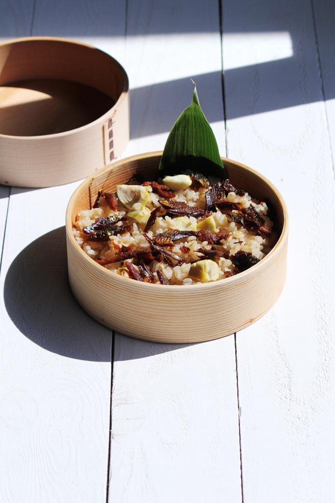 cucina_kobiri_wappa_02