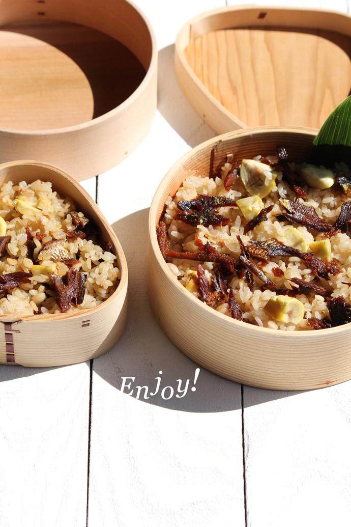 cucina_kobiri_wappa_05