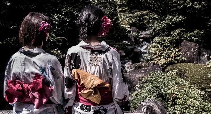 giardino-a-tokyo