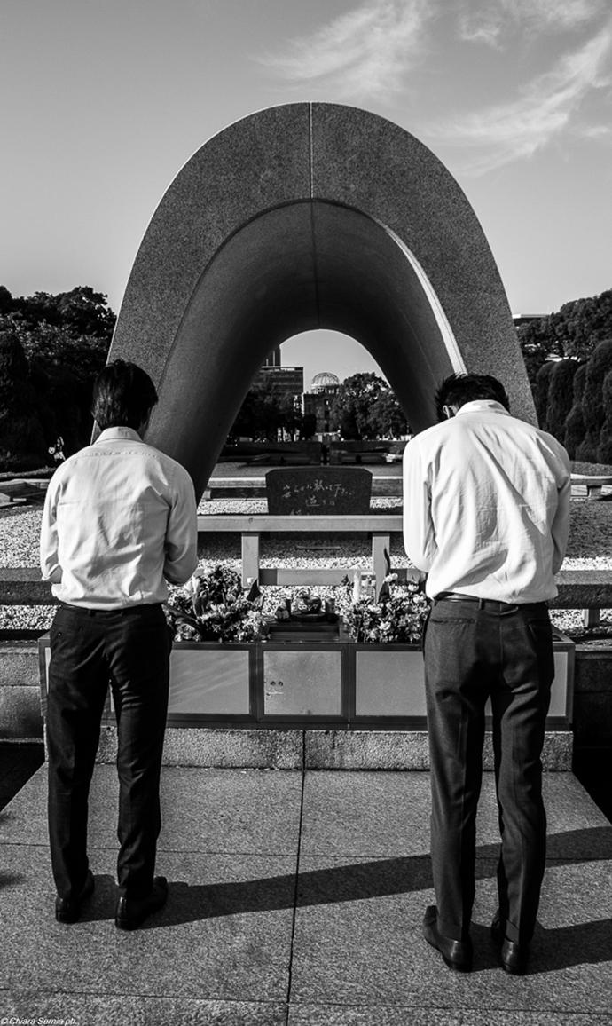 memoriale-hiroshima