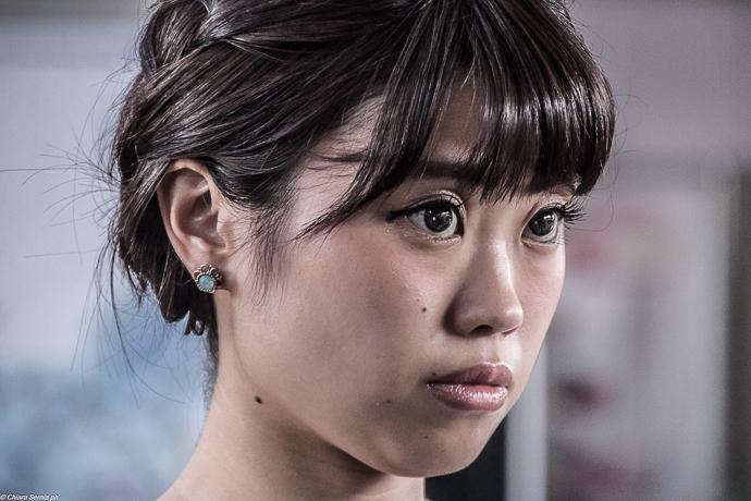 ragazza-giapponese