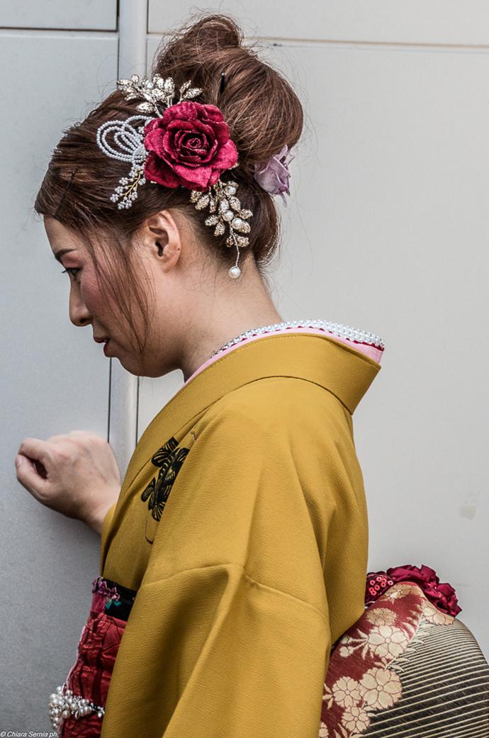 vestito-tipico-da-cerimonia
