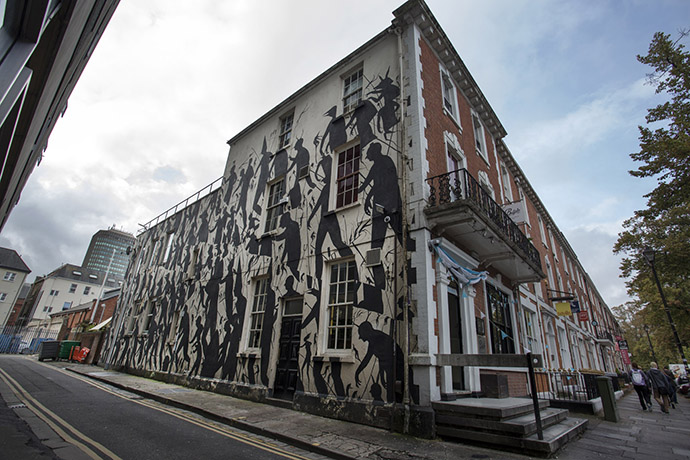 06-wk_david-de-la-mano_empty-walls-festival-2014-cardiff-uk
