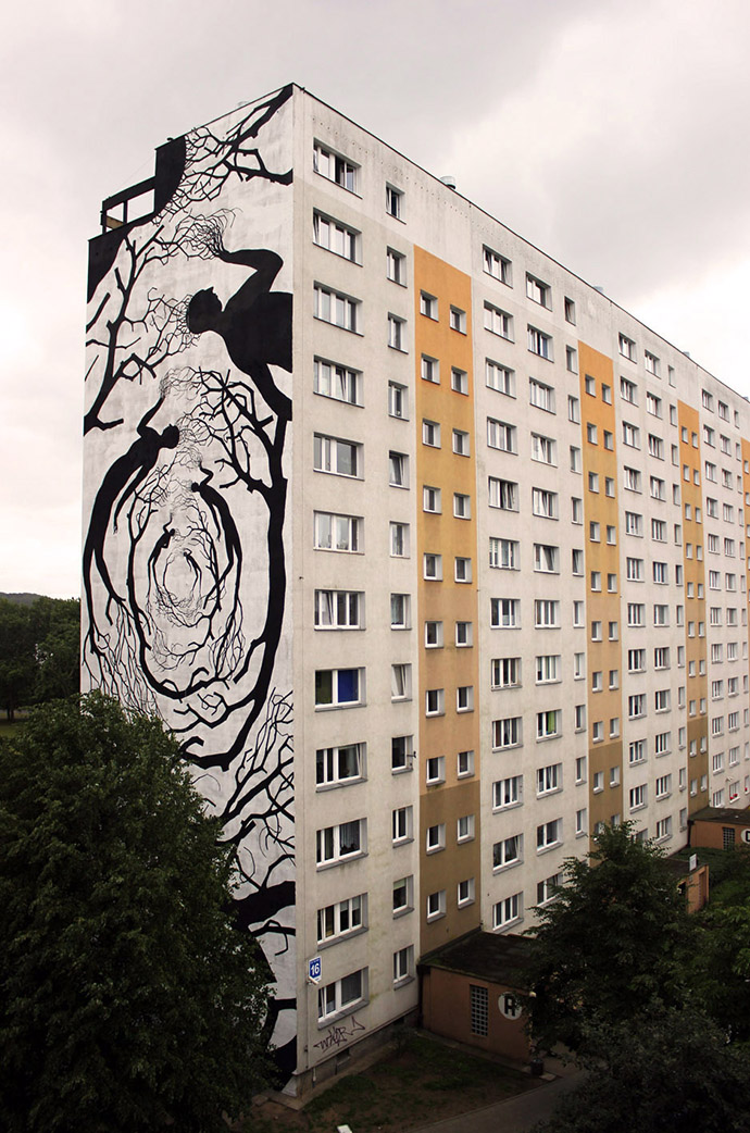 07-wk_david-de-la-mano_monumental-art-festival-2015-collaboration-with-pablo-s-herrero-gdansk-poland