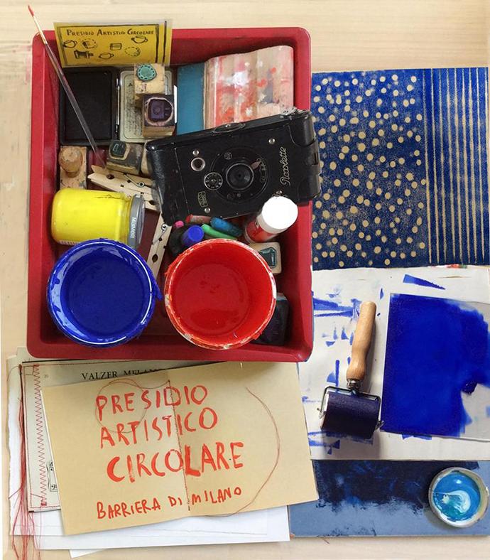 preidio_artistico_circolare