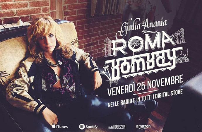 roma_bombay