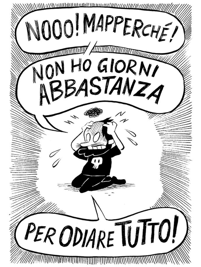 tuono-pettinato4