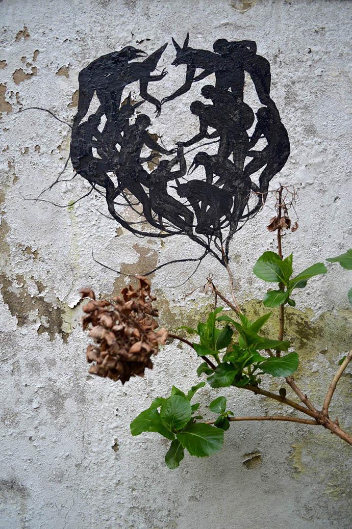 wk_david-de-la-mano_atelier-exterior-2