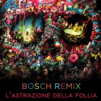 EXHIBITION *BOSCH REMIX