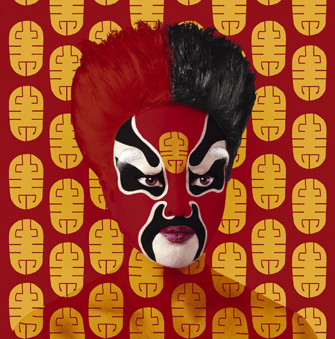 orlan-peking-opera-facial-designs-no-1-120x120cm-20141-1016x1030