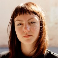 MUSIC </br>*ANGEL OLSEN