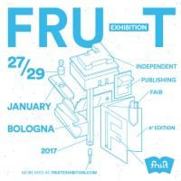 ART FESTIVAL<br >*FRUIT