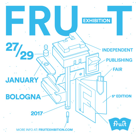 ART FESTIVAL<br >*FRUIT
