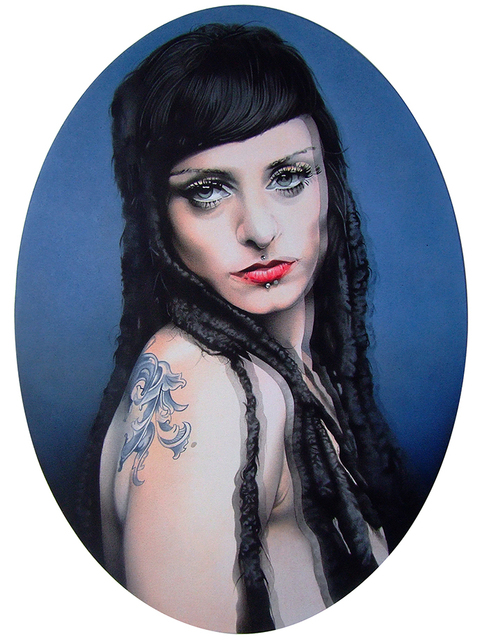 5-expart-studio-gallery-michela-gioachin-love-me-tender
