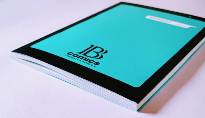b_comics_shhh_2