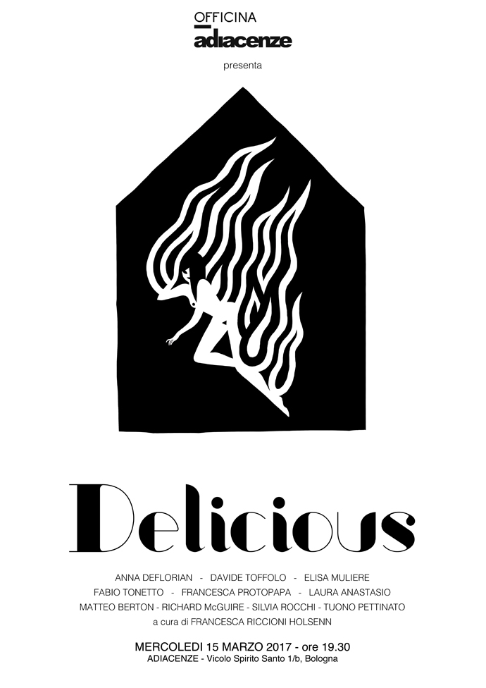 DELICIOUS_locandina_adiacenze