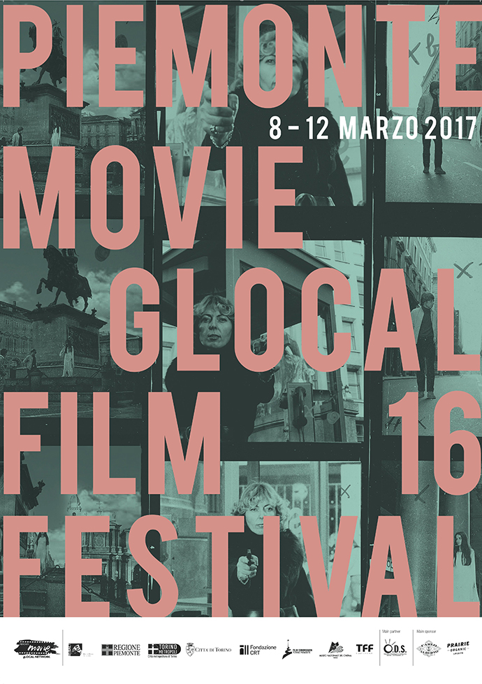 MANIFESTO_16° Piemonte Movie gLocal Film Festival