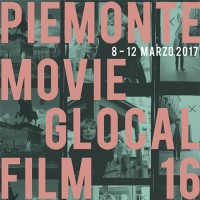 CINEMA * PIEMONTE gLOCAL FILM FESTIVAL