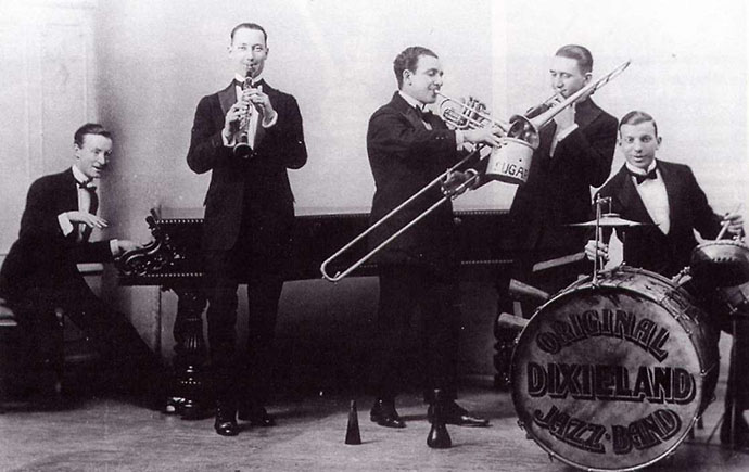 original-dixieland-jazz-band-32