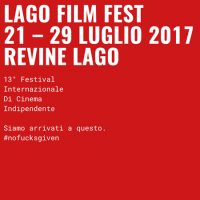 EVENT  *LAGO FILM FEST 2017