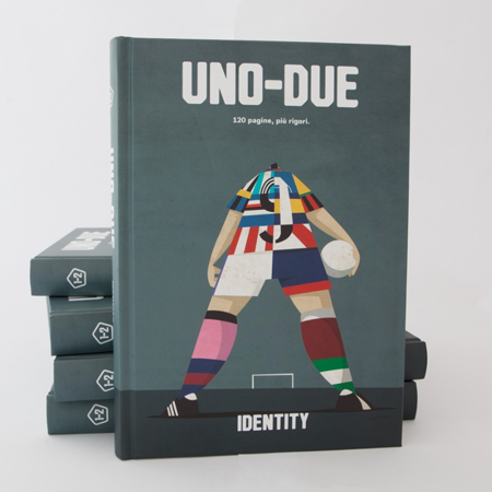 BOOK PROJECT <br> *UNO-DUE