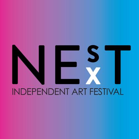 EVENT <br> *NEXST 2017