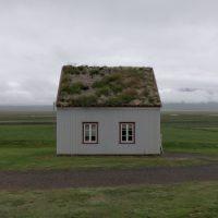 FOTOGRAFIA  *ICELAND