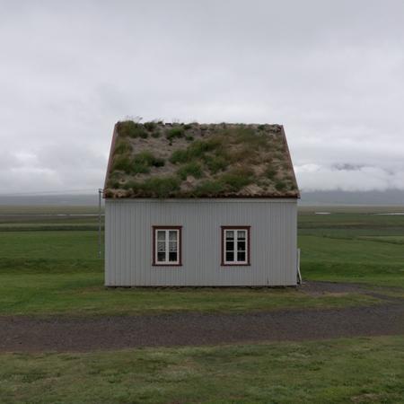 FOTOGRAFIA <br> *ICELAND