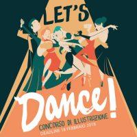 CONCORSO  *LET'S DANCE!