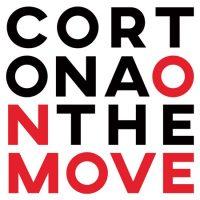FOTOGRAFIA *CORTONA ON THE MOVE