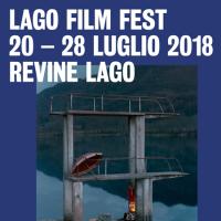 FESTIVAL  *LAGO FILM FEST 2018