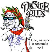EXHIBITION  *DANTE PLUS 2018
